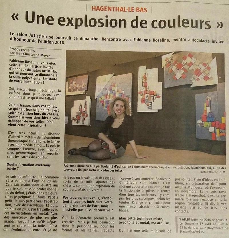 article-de-journal-hagenthal-avril-2016
