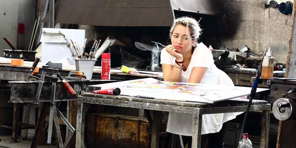 fabienne-rosalina-atelier-arts-contemporain-600-x-300