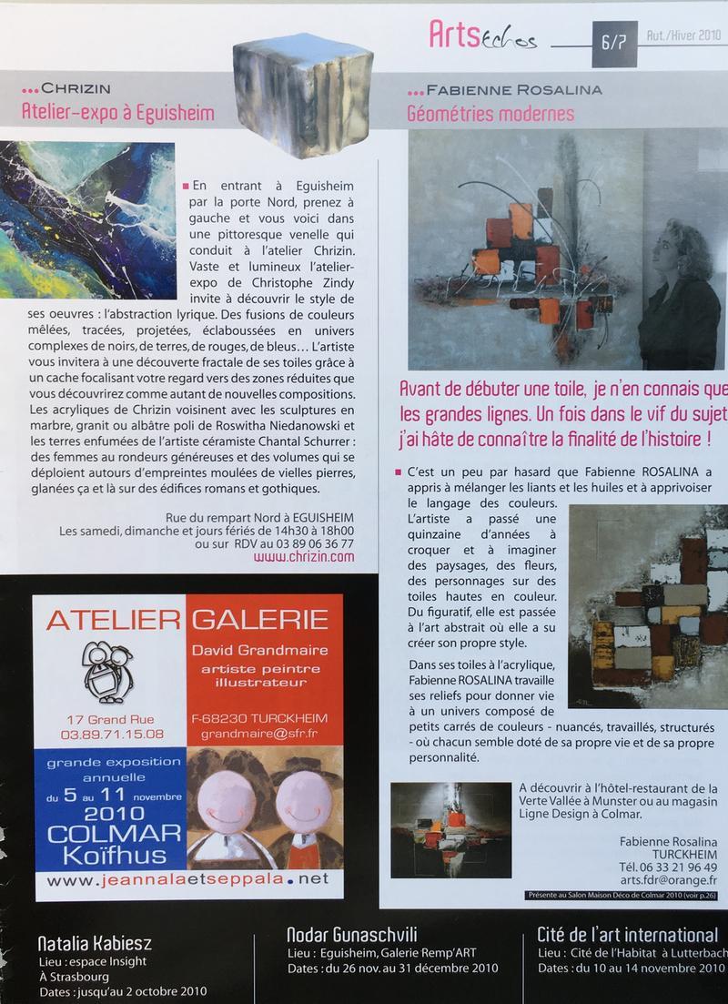 articles-art-echos-2010-l-800-px