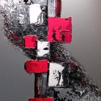 toile-metal-11