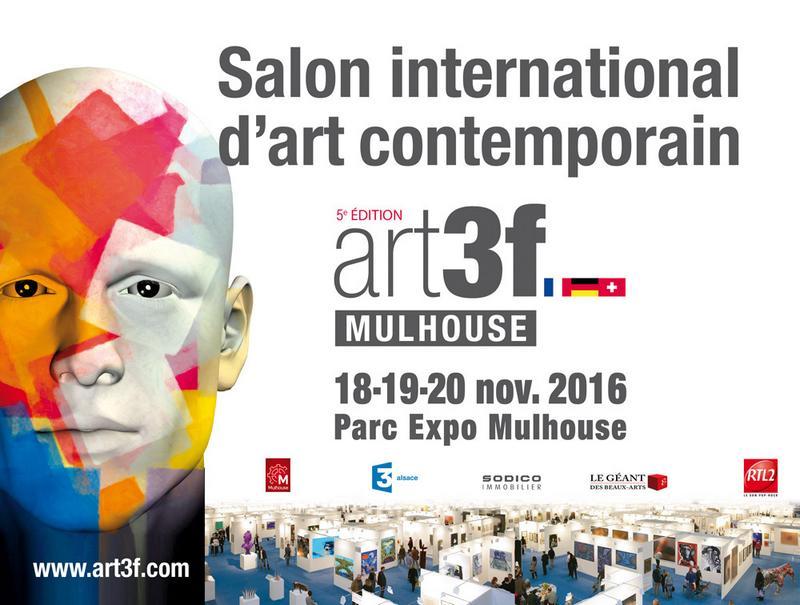 salon-international-dart-contemporain-2016-a-mulhouse-l-800-px